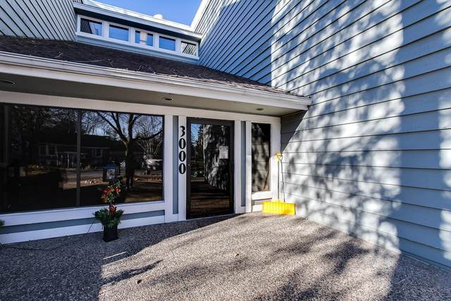 3000 Saint Albans Mill Road #202, Minnetonka, MN 55305 (#5691829) :: Holz Group
