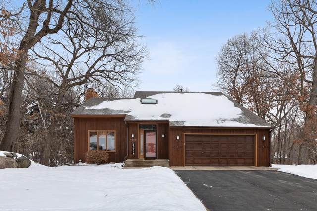 4646 Parkcliff Drive, Eagan, MN 55123 (#5692207) :: Twin Cities South