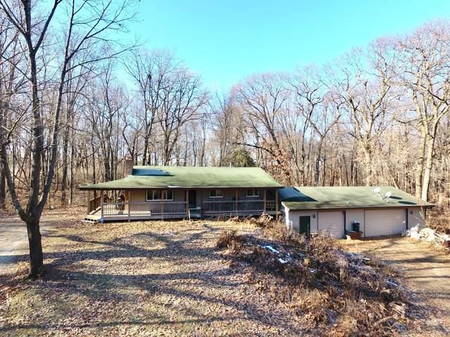 21320 Manning Trail N, Scandia, MN 55073 (#5692224) :: Servion Realty