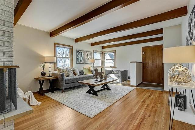 5817 Ashcroft Avenue, Edina, MN 55424 (#5692831) :: Tony Farah   Coldwell Banker Realty