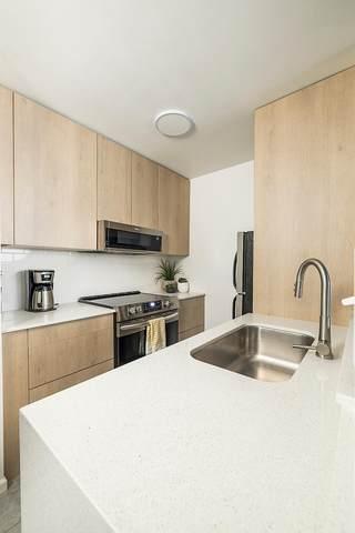 380 Ramsey Street 7B, Saint Paul, MN 55102 (MLS #5693048) :: RE/MAX Signature Properties