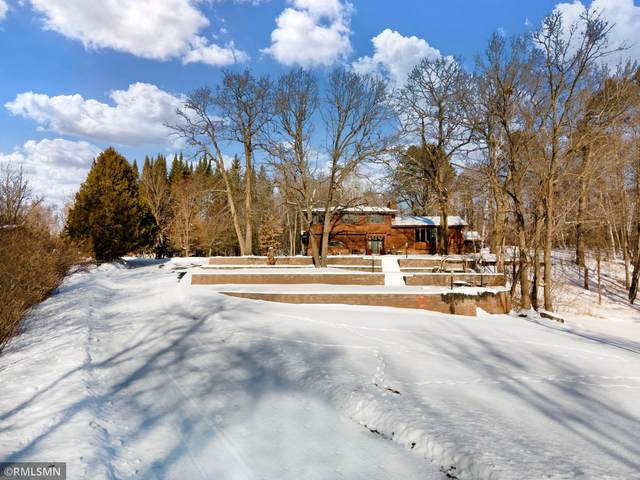 79219 Long Lake Road, Willow River, MN 55795 (#5693198) :: Happy Clients Realty Advisors