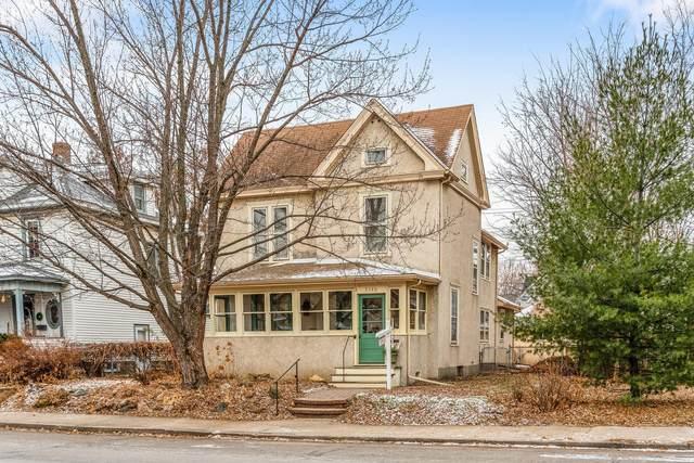3140 Grand Avenue S, Minneapolis, MN 55408 (#5693888) :: Twin Cities Elite Real Estate Group | TheMLSonline