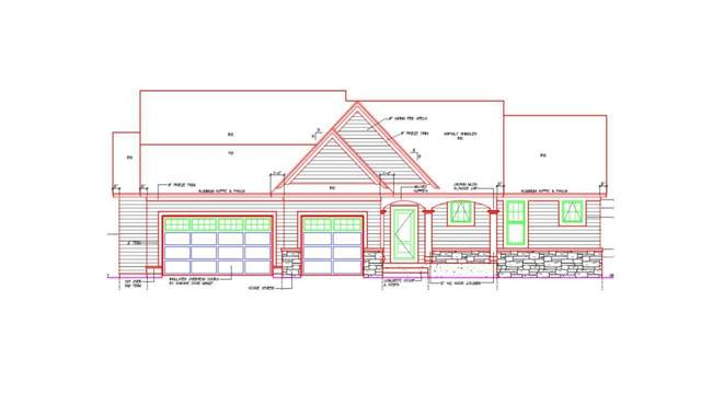 1243 10th Street N, Hudson, WI 54016 (#5693966) :: Tony Farah | Coldwell Banker Realty