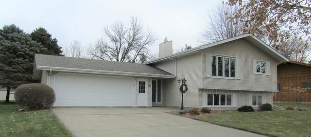 713 15th Street, Dawson, MN 56232 (#5694217) :: Lakes Country Realty LLC