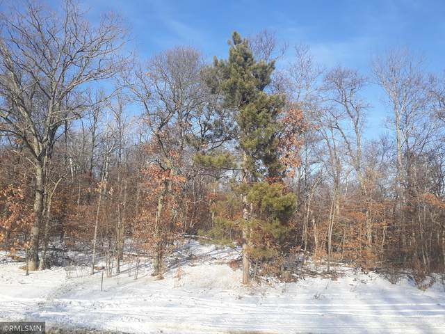 TBD Snoqualmie Circle, Breezy Point, MN 56472 (#5694357) :: The Pietig Properties Group