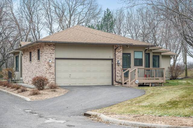 1900 Victoria Road S A, Mendota Heights, MN 55118 (#5694573) :: The Preferred Home Team