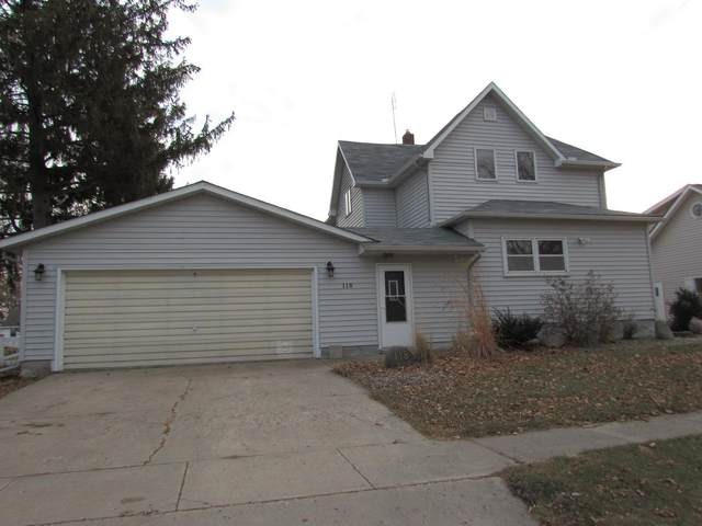 118 Lewis Street E, Lewisville, MN 56060 (#5694759) :: Happy Clients Realty Advisors