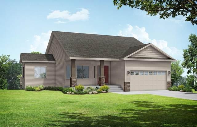 10783 Settlers Lane, Hanover, MN 55341 (#5694987) :: Straka Real Estate