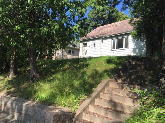 808 Grant Avenue, Eveleth, MN 55734 (#5695263) :: Happy Clients Realty Advisors