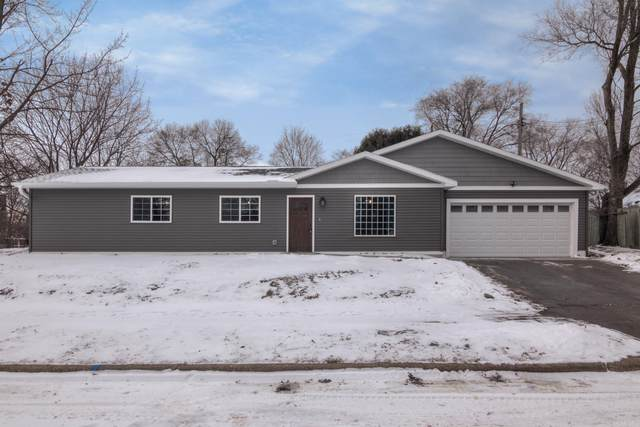 1304 Snelling Street, Eau Claire, WI 54703 (#5696410) :: Twin Cities South