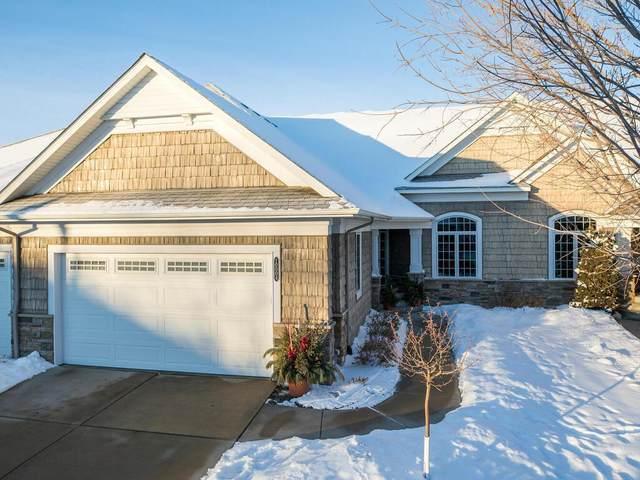 10004 Indigo Drive, Eden Prairie, MN 55347 (#5696509) :: Tony Farah | Coldwell Banker Realty