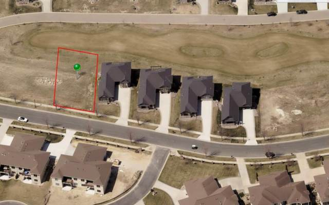843 Somerby Parkway NE, Byron, MN 55920 (#5696884) :: Twin Cities South