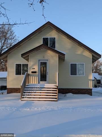 604 9th Street SW, Willmar, MN 56201 (MLS #5697103) :: RE/MAX Signature Properties