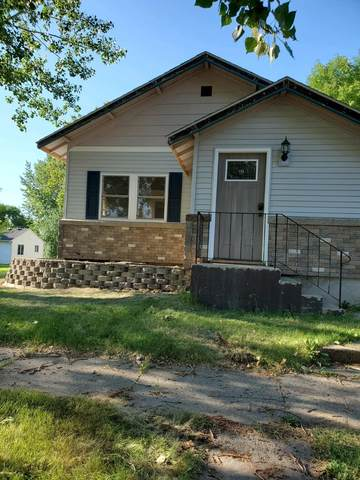 125 E Ronning Avenue, Appleton, MN 56208 (#5697132) :: Helgeson Platzke Real Estate Group