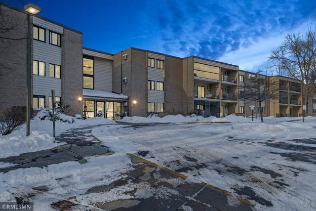 11160 Anderson Lakes Parkway #204, Eden Prairie, MN 55344 (#5697238) :: Tony Farah | Coldwell Banker Realty