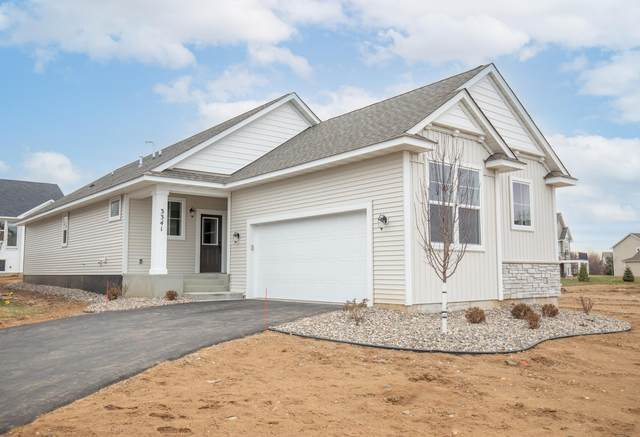 3341 Mulberry Bay, Woodbury, MN 55129 (#5697373) :: Holz Group