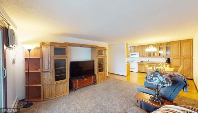 14630 Garrett Avenue #410, Apple Valley, MN 55124 (#5697478) :: Twin Cities South