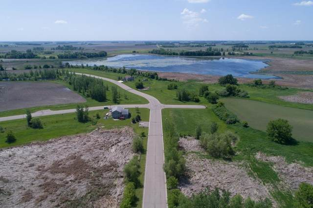 350 Lake Erin Drive, Green Isle, MN 55338 (#5697590) :: Bos Realty Group