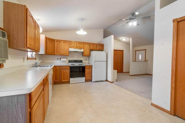 600 4th Street NE, Pine City, MN 55063 (#5697591) :: The Preferred Home Team