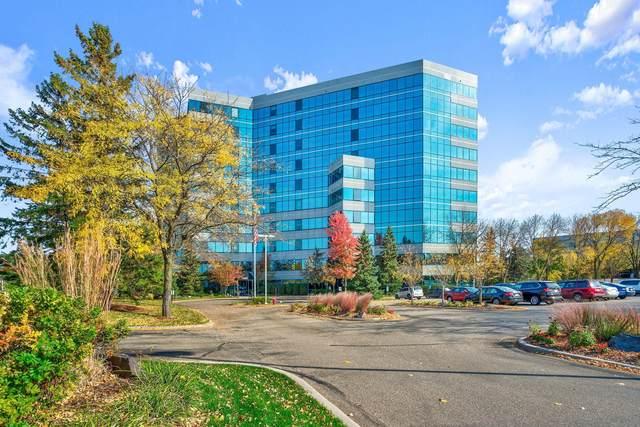 5601 Smetana Drive #814, Minnetonka, MN 55343 (MLS #5698133) :: RE/MAX Signature Properties