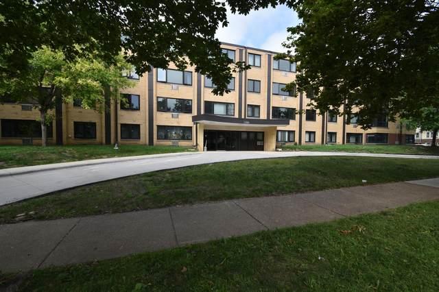 2500 Blaisdell Avenue #201, Minneapolis, MN 55404 (#5698351) :: Happy Clients Realty Advisors