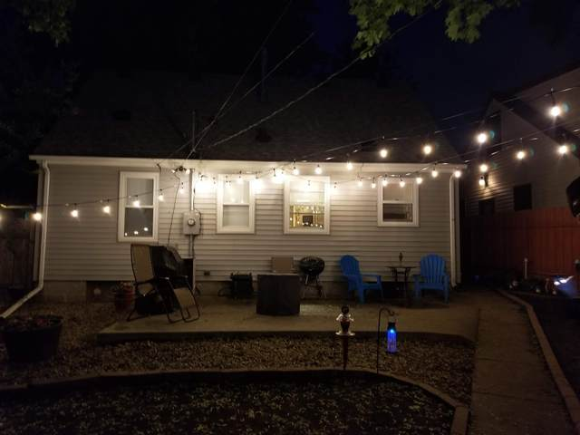 5824 43rd Avenue S, Minneapolis, MN 55417 (#5698471) :: Tony Farah | Coldwell Banker Realty