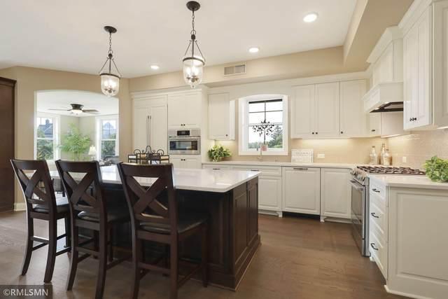 15420 Oakcroft Place #225, Minnetonka, MN 55391 (#5698737) :: The Pietig Properties Group