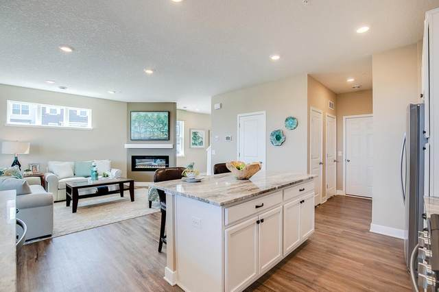 6574 Genevieve Trail, Cottage Grove, MN 55016 (#5698818) :: The Preferred Home Team
