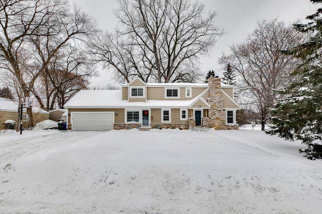 4825 Rutledge Avenue, Edina, MN 55436 (#5698822) :: The Pietig Properties Group