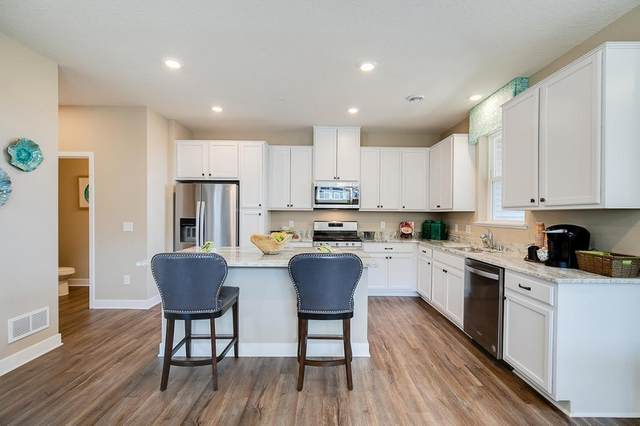 6565 Genevieve Trail, Cottage Grove, MN 55016 (#5698835) :: The Preferred Home Team