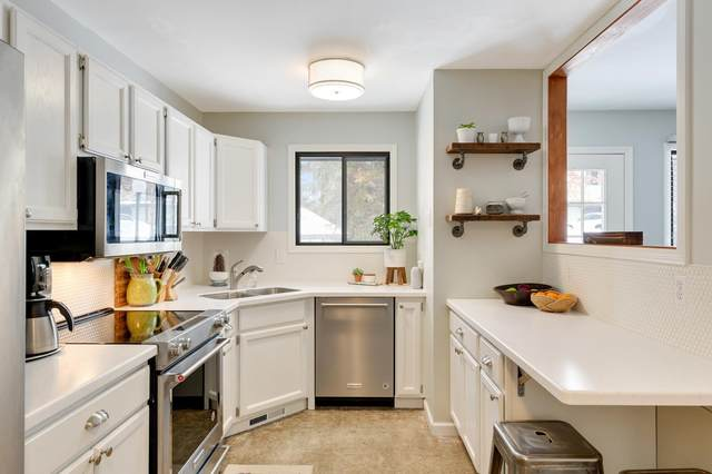 13459 Zenith Lane, Eden Prairie, MN 55346 (MLS #5698867) :: RE/MAX Signature Properties