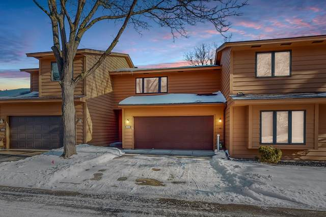 5403 Upper 147th Street W, Apple Valley, MN 55124 (#5699745) :: Twin Cities South