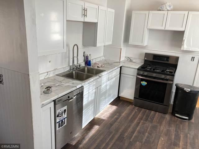 3450 34th Avenue S, Minneapolis, MN 55406 (MLS #5699780) :: RE/MAX Signature Properties