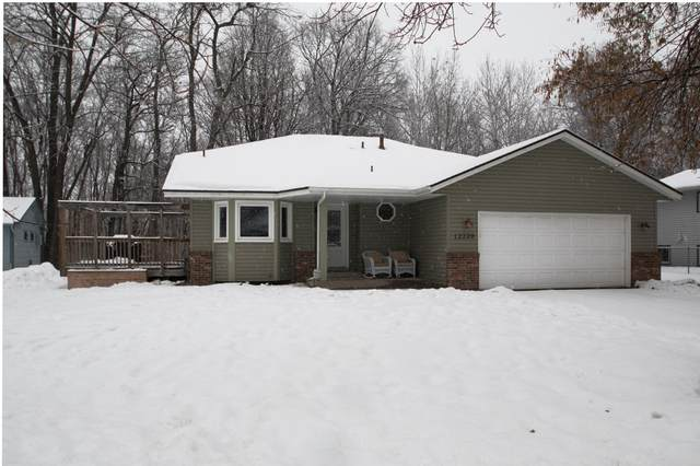12220 101st Avenue N, Maple Grove, MN 55369 (#5699847) :: Lakes Country Realty LLC