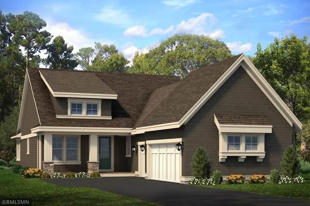 9890 Arrowwood Trail, Woodbury, MN 55129 (#5699852) :: Happy Clients Realty Advisors