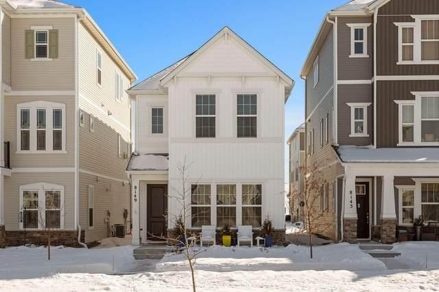 8149 Arrowwood Lane N, Maple Grove, MN 55369 (#5700020) :: Straka Real Estate