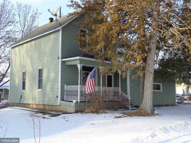 241 7th Street N, Albany, MN 56307 (MLS #5700031) :: RE/MAX Signature Properties