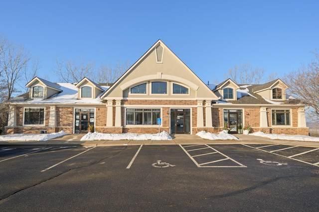 11986 Portland Avenue, Burnsville, MN 55337 (MLS #5700239) :: RE/MAX Signature Properties