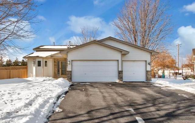 7000 96th Street S, Cottage Grove, MN 55016 (#5700320) :: Lakes Country Realty LLC