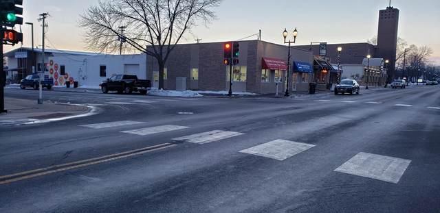 1200 Mainstreet, Hopkins, MN 55343 (#5700599) :: Bre Berry & Company