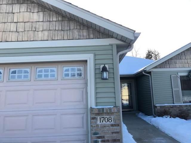 1708 Dale Street, Saint Joseph, MN 56374 (#5700709) :: The Preferred Home Team