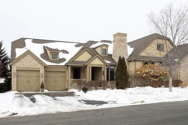 1360 Riverside Lane, Mendota Heights, MN 55118 (#5700805) :: Twin Cities South
