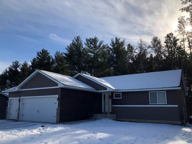 316 Evergreen Drive, Somerset, WI 54025 (#5700901) :: Tony Farah | Coldwell Banker Realty