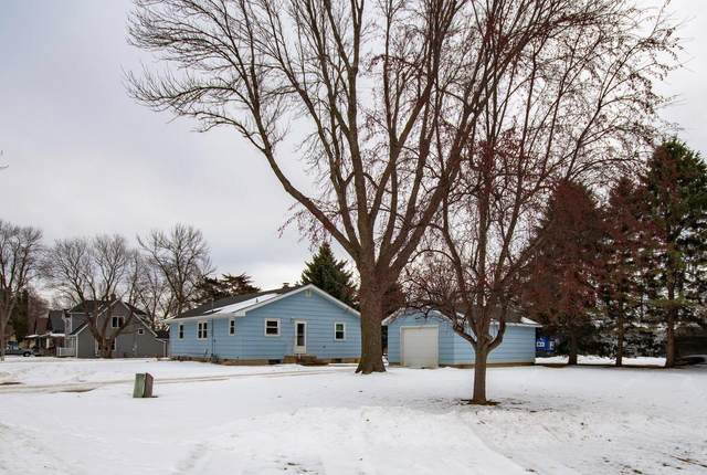 105 3rd Street NW, Elysian, MN 56028 (#5701153) :: Tony Farah | Coldwell Banker Realty