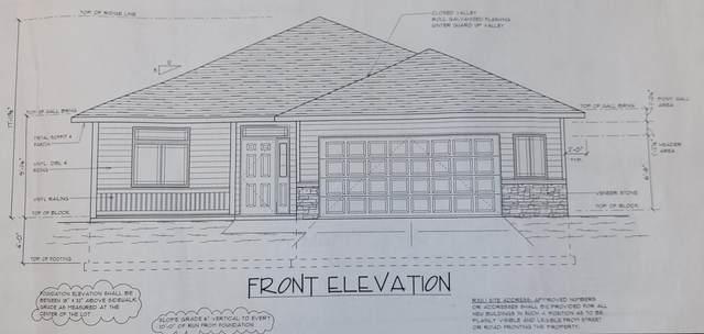 1556 Eagle Ridge Street NE, Owatonna, MN 55060 (#5701207) :: Happy Clients Realty Advisors