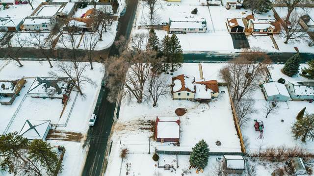 9241 Oakland Avenue S, Bloomington, MN 55420 (#5701217) :: Twin Cities South