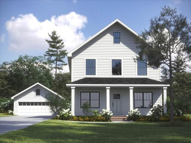 709 3rd Street S, Stillwater, MN 55082 (#5701376) :: Twin Cities Elite Real Estate Group | TheMLSonline