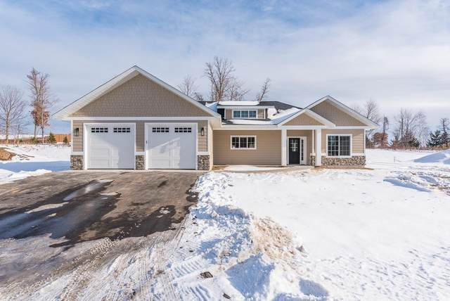 11424 Legacy Court, East Gull Lake, MN 56401 (#5701431) :: Happy Clients Realty Advisors