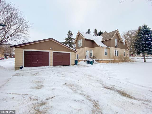 311 Court Avenue, Gaylord, MN 55334 (#5701552) :: Happy Clients Realty Advisors
